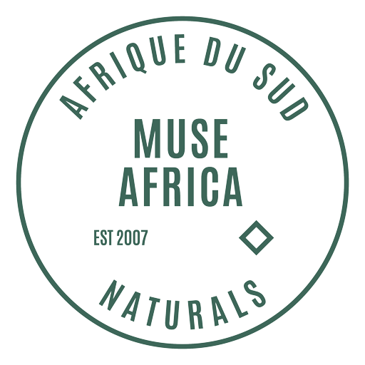 Muse Africa Local Linen Printed Products